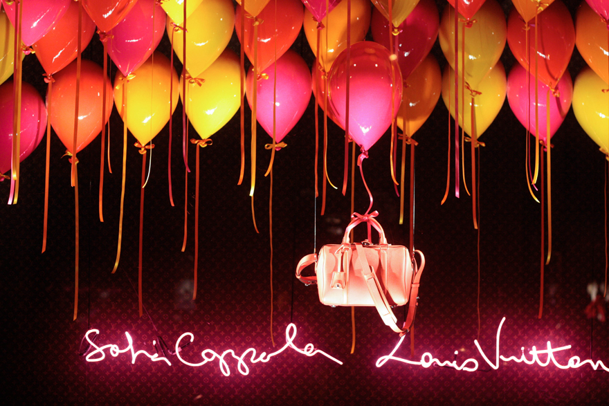 sofia-coppola-bon-marche-louis-vuitton03