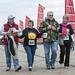 Tim Gordon Run - 5K Finish Group 3