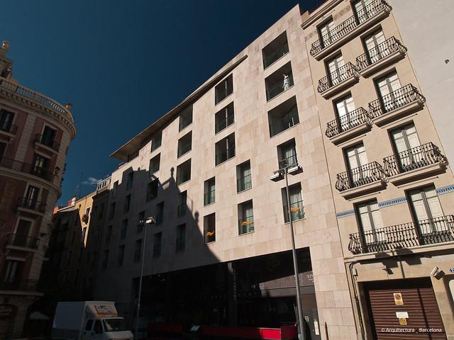 Aparthotel Citadines