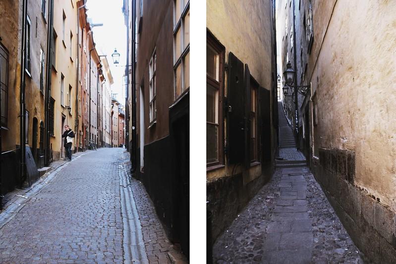 stockholm_tag4_1