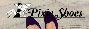 Pixie Shoes