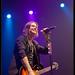 Alter Bridge @ Heineken Music Hall - Amsterdam 03/11/2013