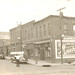 1940 Kansas City