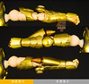 [Imagens] Saint Cloth Myth EX Dokho de Libra  10695303484_67da7199a7_t