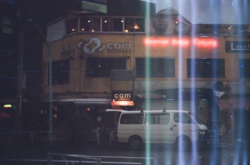 """Small Leica"" PaX 1 _11"