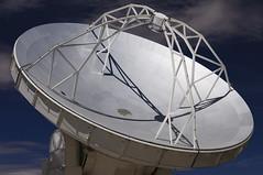 vehicle(0.0), sphere(0.0), satellite(0.0), reflection(0.0), dome(0.0), radio telescope(1.0),