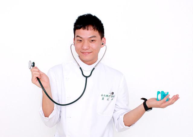 學長姐帶路:國立台灣大學醫學院護理學系