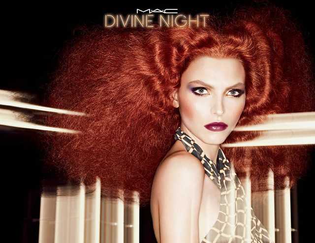 mac-divine-night-collection