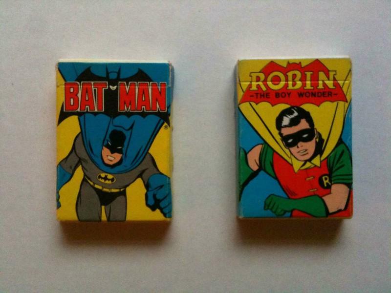 batman_cardgames