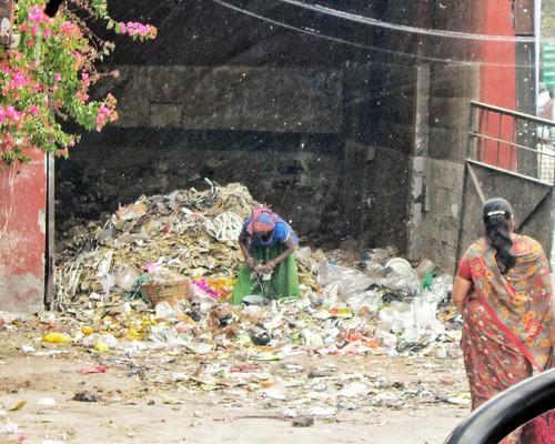 indian women defecating in open relationship