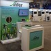 Infer's Booth