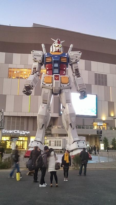 淺草台場_118