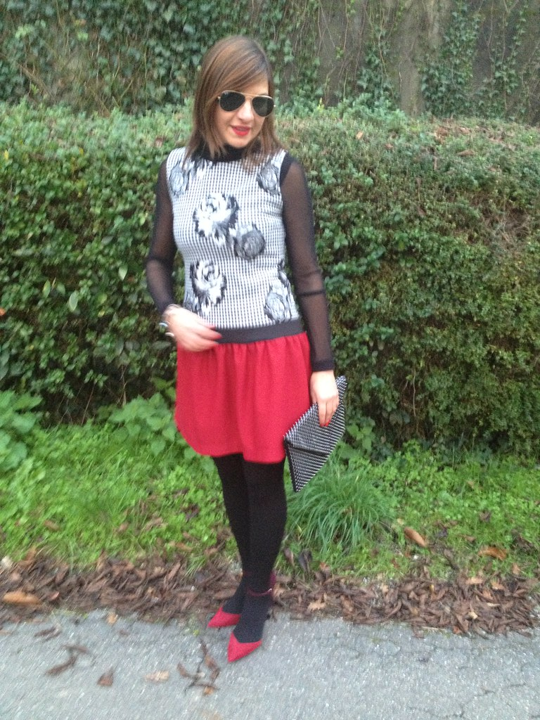 pasteles blog 4131