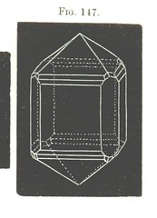 """British Library digitised image from page 721 of """"Manual of practical assaying"""""""