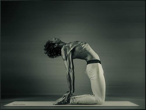 Raffix, photoraffi photoraffix mantra hatha asana savasanaguru namste mudra aum meditation yoga