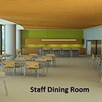 November 26 - _STAFF_DINING_FINAL resized