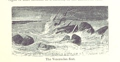 "British Library digitised image from page 99 of ""A Winter Cruise in Summer Seas. 'How I found' health ... Illustrated, etc"""