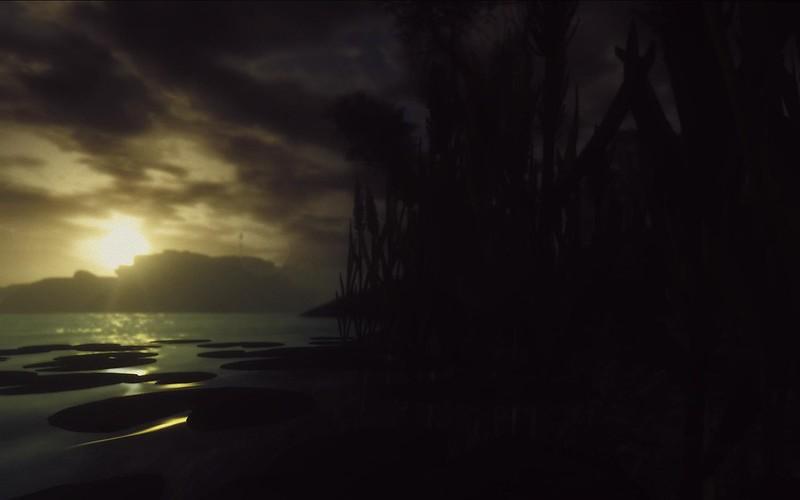 Fallout Screenshots XIII - Page 43 11124819546_c12af629fb_c