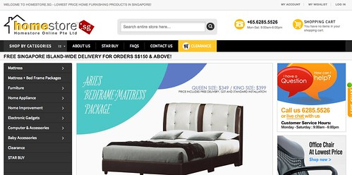 Furniture Homestore Credit Card Payment 28 Images 91 Furniture Homestore Credit Card Login