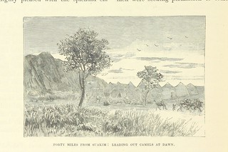 Image taken from page 296 of 'Cassell's History of the War in the Soudan'