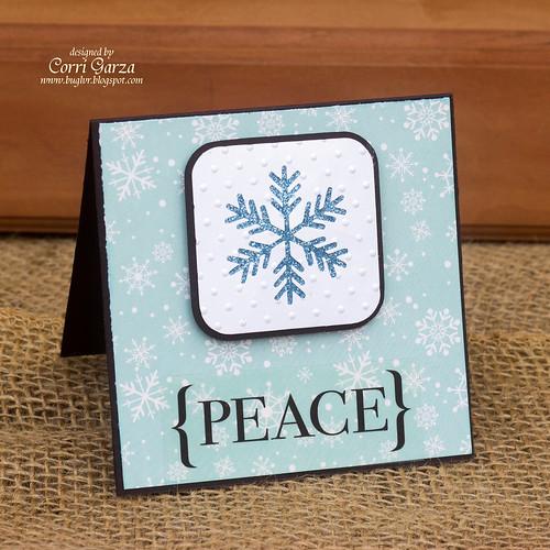 corri_garza_SRM_xmas_mini_snowflake