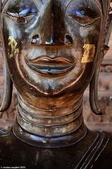 Laos_2013_297_Vientiane