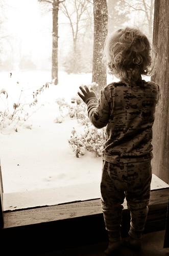 snow13-11