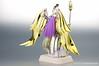 [Imagens] Saint Cloth Myth - Athena Kamui 11392638574_87a3706fd9_t