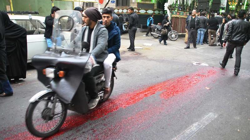 142 Ashura Tashoa dia 01 en  Teheran (65)