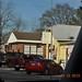 Parkers House Wedowee, AL on 431 Traveling North