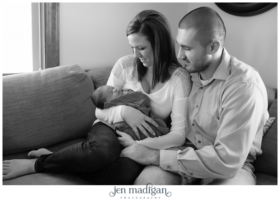 emersyn-newborn-68 bw
