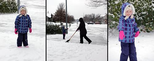 snowDec22-2013