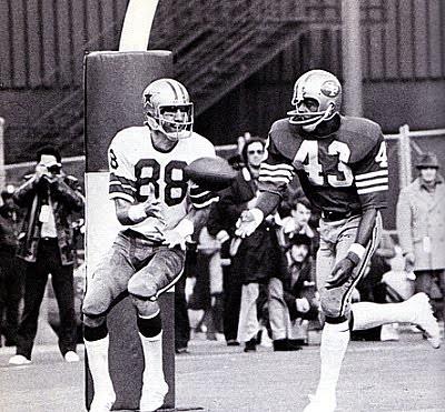 49ers_cowboys_1972