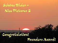 26321 F-Award