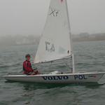 Sailing Course 2014: Image 22 0f 32