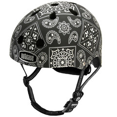 helmet, pattern, personal protective equipment, equestrian helmet, bicycle helmet, motorcycle helmet, headgear,