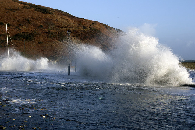 Laxey High Tide (27)