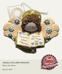 B-02-Angelo-libro