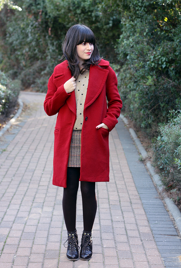 big_coat_check_skirt6
