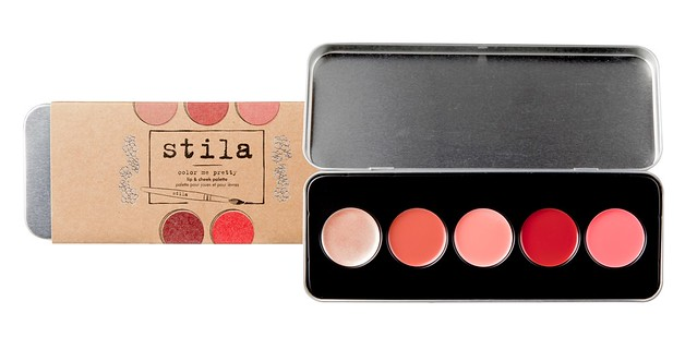 stila_ColorMePretty