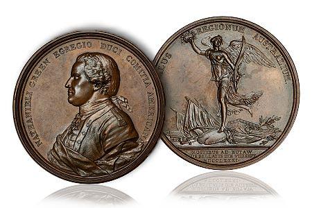 Greene Medal