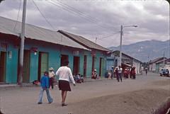 San Lucas Tolimán