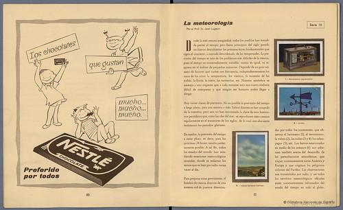 015-Las maravillas del Universo- Vol II-pag 46-Biblioteca Digital Hispánica