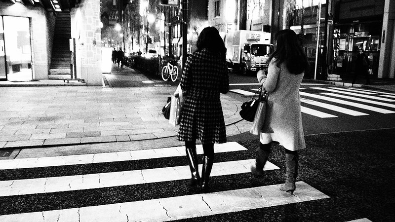 Tokyo Honeymoon 2013_day11_096