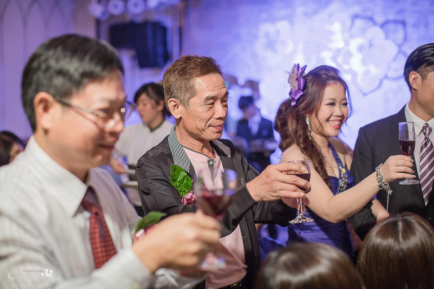 雅如&誠哲 婚禮紀錄_61