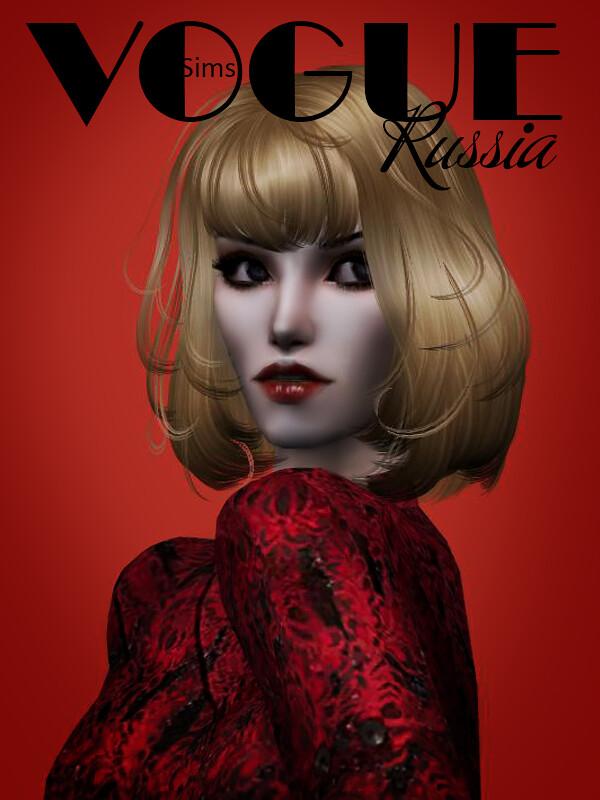 ○VIDEO project○Sim's next top model: Russia(выпуски) - Страница 2 12265405025_5dfb698540_b