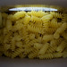 Small photo of Another breakfast - ROTINI