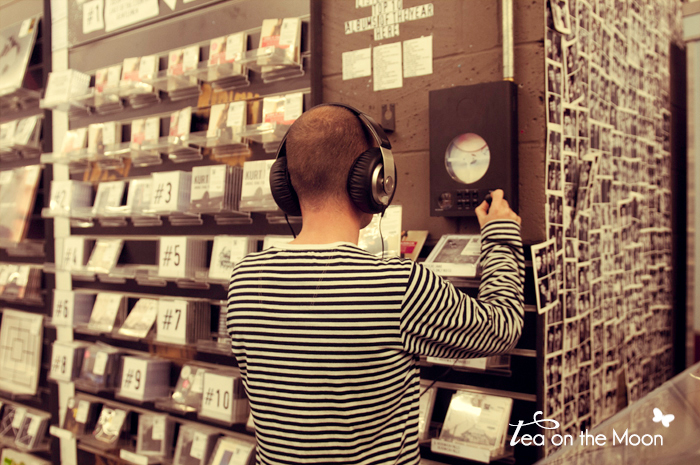 London-music-store-rough-trade04