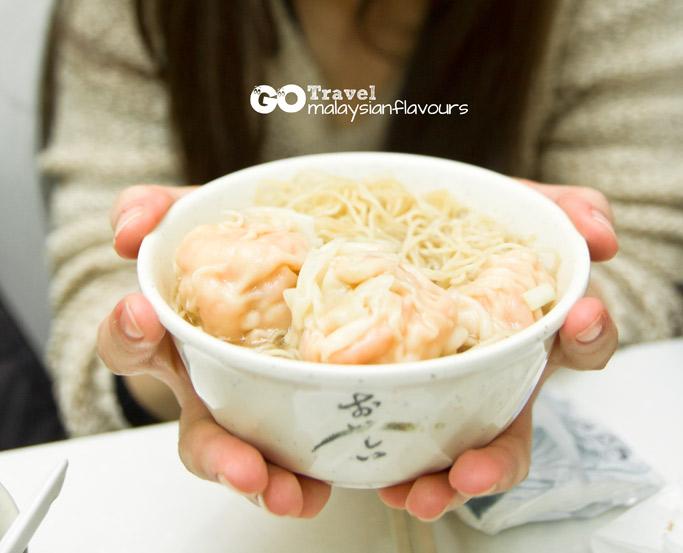 mak-man-kee-noodle-house-hong-kong