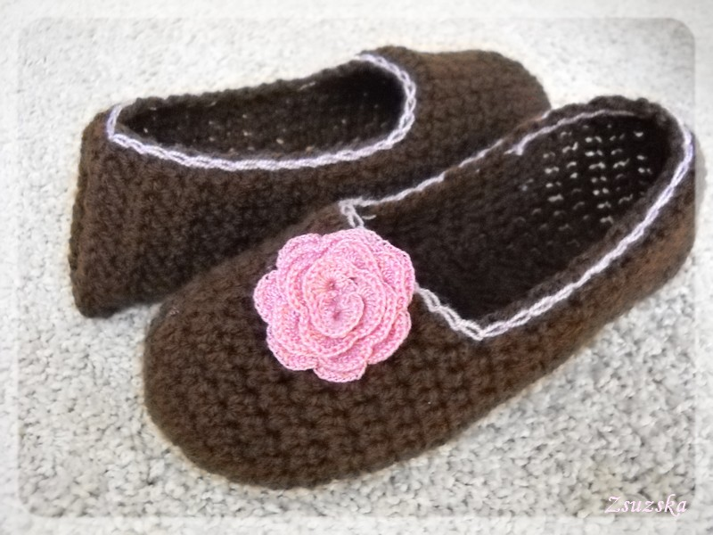 crochetslippers4